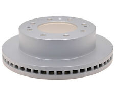 Disc Brake Rotor-Specialty - Truck Front Raybestos 580875