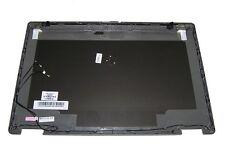 "New HP ProBook 6360b 13.3"" LCD Back Cover 6H.4KTCS.001 645513-001"