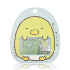 Wholesale 50 DIY Sealing Diary Scrapbooking Gudetama Cartoon Stickers Lazy Egg