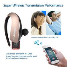 Wireless Stereo In-ear Bluetooth Headphone Sport Hands-free w/Mic iPhone US K3T6