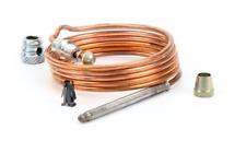 Robertshaw Universal Uni Couple Thermocouple Ut9