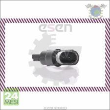 Sensore abs ruota exxn AUDI TT A3 SEAT TOLEDO II AROSA LEON SKODA OCTAVIA