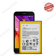 For ASUS ZenFone 2 ZE551ML Z00AD Replacement Battery C11P1424