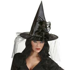 Blutiger Kopfverband Mullbinden Optik für Halloween Karneval Verband Kappe Mütze