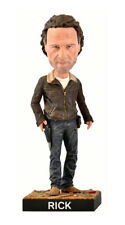 The Walking Dead - Rick - 20cm Bobblehead