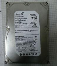 """Seagate Barracuda ES ST3750640NS 750GB SATA 3.5"""" 7200 RPM Hard Disk Drive"""