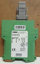 PHOENIX CONTACT FL COM SERVER RS232 2744490