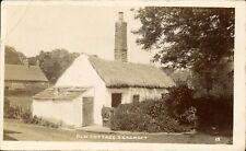 Seacroft near Leeds. Old Cottage # 15 by Bramley.