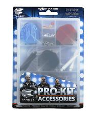 Target Pro-Kit ACCESSORI