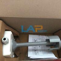 1PCS NEW FOR CAREL DPDT010000 Temperature and humidity sensor