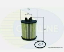 COMLINE ENGINE FUEL FILTER OE REPLACEMENT EFF208
