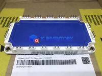 1PCS INFINEON BSM75GD120DN2 Module New 100% Best Service Quality Guarantee