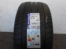 1 Sommerreifen Michelin Primacy HP MO 255/45R18 99Y Neu!