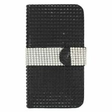 Pop Synthetic Leather Mobile Phone Fitted Cases/Skins