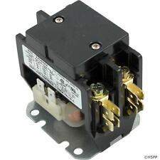 Spa Hot Tub Circuit Board Contactor Coil 220v 50A DPC50-240 HCC-2XU04AA