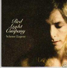 (503I) Red Light Company, Scheme Eugene - DJ CD