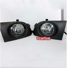 CAR FOG LAMP FOR NISSAN SUNNY 2004~2008 / SENTRA 2004~2008