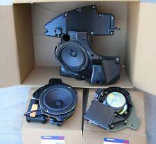 NOS 93-02 Camaro Z28 Firebird Trans Am Bose echo box speakers amps amplifiers GM