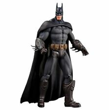 Batman Series 3 DC Collectibles Action Figure Arkham City BATMAN Rare New
