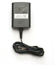 SONY AC-M1215UC 1-493-350-11 AC/DC Power Supply Adaptor 12V 1.5A Audio Video