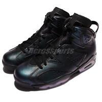 Nike Air Jordan 6 Retro AS VI Chameleon All Star Game Men AJ6 ASG 907961-015