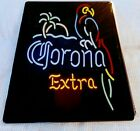 *New Design Just In* Corona Beer Wall Sign