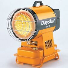 VAL-6 Daystar 15kW Industrial / Commercial Infrared Diesel Heater VAL6DAYSTAR