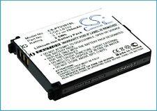 700mAh Battery For PANASONIC KX-TU301 GME, KX-TU311, KX-TU321, KX-TU325 new