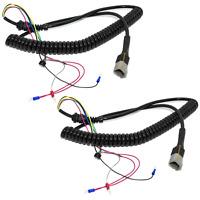 144065GT 2X Gen 5 Controller Box Cable Fits Genie Scissor Lifts GS-2668 GS-5390