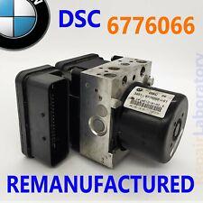 ✴Rebuilt✴ Bmw 323 328 335 Abs Dsc pump assembly 6776066/6776067 Warranty