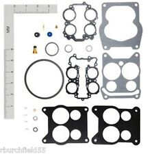 Walker Products 15742 Carburetor Repair Kit (H-4) CHEVROLET (8) 1965-76
