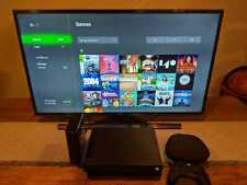 Microsoft Xbox One X Scorpio Edition 16TB +Monster Collection 1611 Digital Games