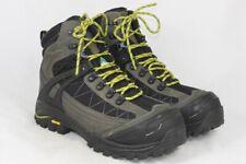 Work Pro 6'' Composite Toe Plate Men's Work Boots, UK 10 / EU 44.5 / 11439