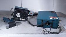 KO LEE B10PF STEPPER MOTOR GRINDER CONTROL CNC HANDWHEEL JOG CONTROLLER