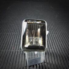 Ring Gr. 61, Silber 925 mit einemRauchquarz mit Facettenschliff aus Indien