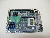 Ampro Computers Inc 3351771B REV.B OPC Control Board Free Shipping