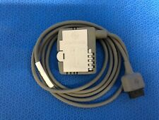 Medtronic Cavo Introduttore Cavo 3550-31, 30 Day Warranty