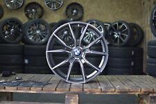 19 Zoll V1 Sommerkompletträder 225/40 R19 Reifen für BMW 3er F30 F31 Performance