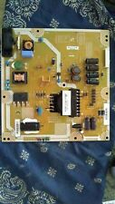 vizio tv power supply board 0500-0614-0421
