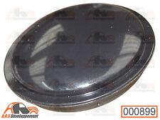 CACHE plastique pour écrou tambour arrière de Citroen 2CV DYANE MEHARI AMI -899-
