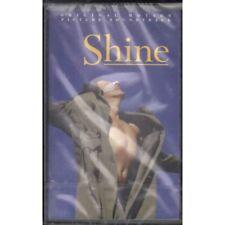 AA.VV MC7 Shine (Original Picture Soundtrack) Nuova Sigillata 0028945471044