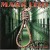 Mark Lind - Death Or Jail (2008) NEW CD