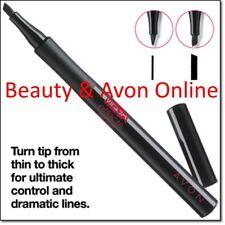 Avon MEGA EFFECTS Liquid Eyeliner - BLACK  **Beauty & Avon Online**