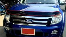 BUG SHIELD GUARD FOR FORD RANGER 2012-2015
