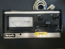 Rotator in Other Ham & Amateur Radios for sale | eBay