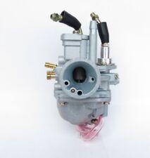 Carburetor Polaris Predator 50 90 ATV Carb Manual Cable Choke 2003-2007 YR Model