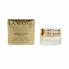 Lancôme Creme-Augenpflege-Produkte