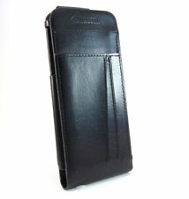 Krusell Black Mobile Phone Case/Cover
