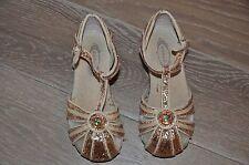 Joyfolie Girls Shoes size 11