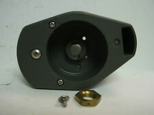 USED SHIMANO REEL PART - Syncopate 2000FA Spinning - Rotor